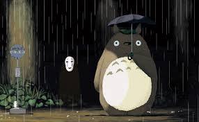 ととろ・雨
